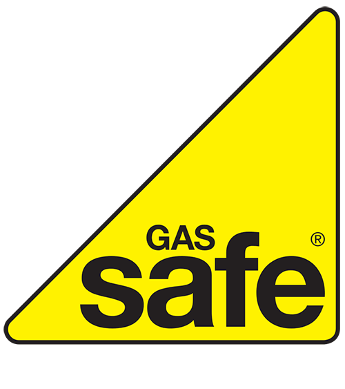 Gas Safe Register for Heating Engineers
